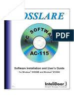AC-115- Manual Software201591132408507418