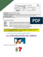 GUIA DE APRENDIZAJE 4 TEMA.pdf