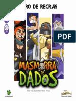 masmorra_de_dados_livro_de_regras_revisado_dispo_32163