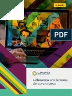 Consense-ebook_liderar_temposCrise