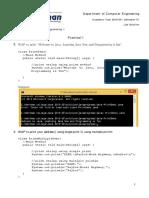 3140705_OOP---I_GTU_Study_Material_Lab-Manual_Object-Oriented-Programming---I-(3140705)_08052020070602AM.pdf