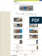 Propulseur Electromagnétique_ CoilGun31.pdf
