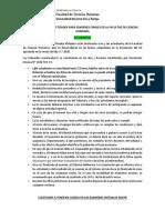 MESAS VIRTUALES para estudiantes-examenes virtuales.pdf