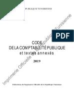 comptabilitepub.pdf