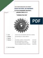 informe-turbina pelton FINAL.doc