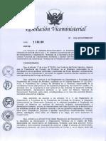 gobiernos subnacionales y descentralizacion.pdf