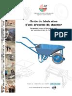brouette-de-chantier-des-aecp