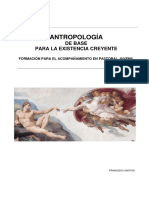 Antropología-de-base-para-la-existencia-cristiana.pdf