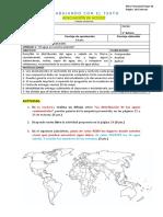 Ciencias 5º básico.pdf