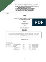 MER4366.pdf