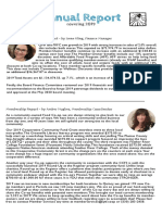 annual report for 2019 pdf final