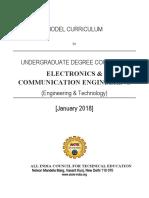 Final Draft__Vol. I  AICTE UG  Curriculum-344-390.doc