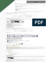 Chargeur par induction — Wiki de Projets IMA.pdf