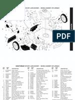 917.370441.pdf