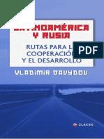 Latinoamerica_Rusia