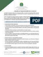 Orientacoes_SIT_-_Domesticos_-_COVID-19_20200416