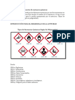 Manejo de quimicos.pdf
