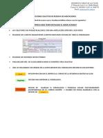 Modelo-solicitud-alojamiento-Residencia-Militar-El-Alcazar.pdf