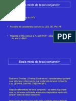 BMTC_03final01