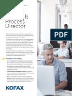 ps_kofax-readsoft-process-director_en