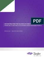ziegler_telehealth_iii_whitepaper_spreads.pdf