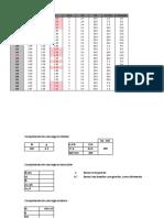Cálculo Estrutural.xlsx