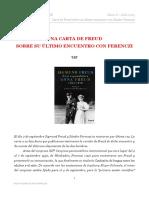 PDF-CARTA-DE-FREUD-SOBRE-FERENZCI1