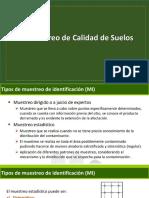 Sesión 3_Calidad de suelo - Parte 2.pdf