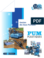 catalogue-gestion-des-eaux-pluviales.pdf
