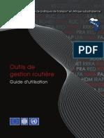 User-Guide-RMT_fr.pdf