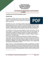 archivetempModuloPoliticasactualizado2020.pdf