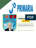 comunicacion sexto.pdf