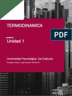 q3333.pdf