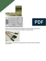 conexion rs232