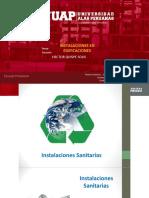 SEM 3.INSTALACIONES EN EDIFICACIONES.pdf