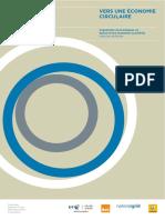 synthése economie circulaire.pdf