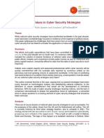 ARI16-2020-Steed-Future-of-Values-in-Cyber-Security-Strategies.pdf