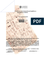 Aproximacion_historica_a_los_manuscritos.pdf