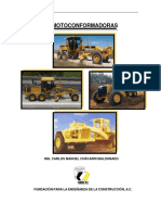Motoconformadoras.pdf