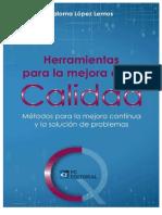 57c9f94dc7bb22e8f97d62244953673d.pdf