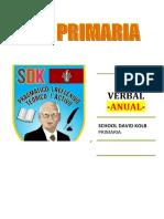 RAZ VERBAL (7).pdf