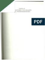 Historiografia_s_XX_Libro_de_Iggers-páginas-156-212