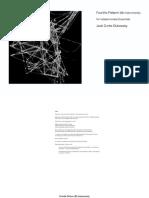 Fourths Pattern SM-15-0001A-Bb_Instruments.pdf
