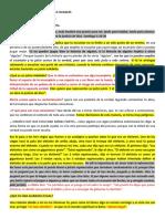 CONEXIONES ALMÁTICAS LEGALES E ILEGALES
