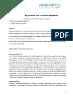 plan depresion.pdf