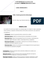 MINERALOGÍA II - SESIÓN 1.pptx