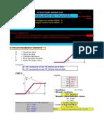 312723197-Estabilidad-de-talud-xls