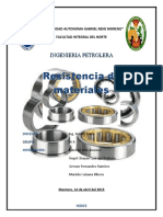 INFORME DE ESPESORES DE PAREDES DE CILINDROS Y ESFERAS.docx