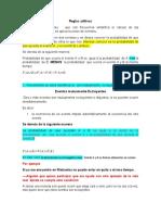 Reglas aditivas.docx
