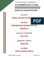 MEDINA GARCIA MISAEL - ENSAYO UNIDAD III.pdf